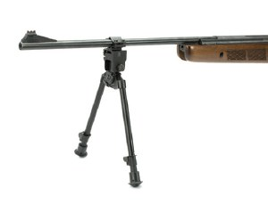 Deben Barrel Mount Bipod