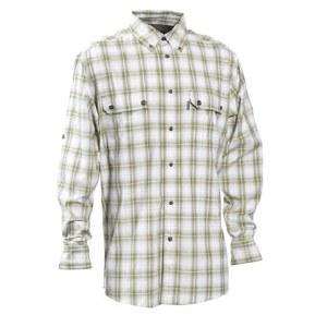 Deerhunter Emmett Bamboo Shirt