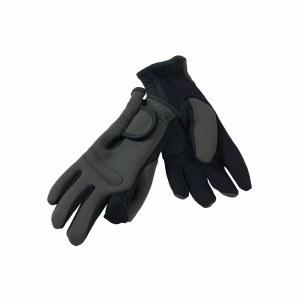 Deerhunter Neoprene Gloves
