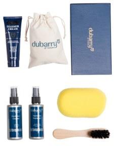 Dubarry Derrymore Footwear Care Kit
