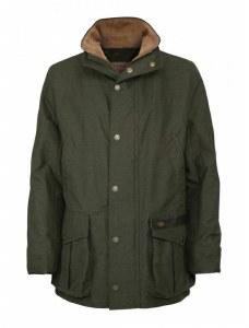 Dubarry Bodkin Jacket XXL