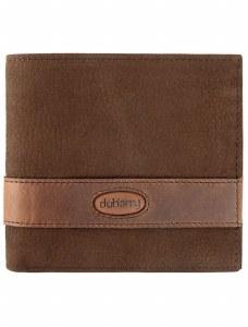 Dubarry Grafton Mens Wallet
