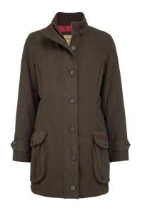 Dubarry Morris Ladies Jacket