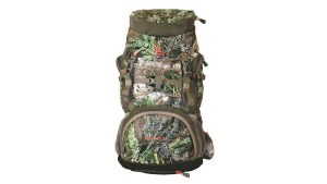 Markhor Elk Mountain Backpack