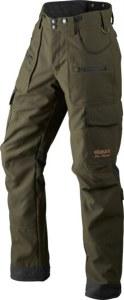 """Harkila Pro Hunter Endure Trousers 31"""" Leg"""