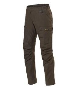Rovince Ergoline Trousers