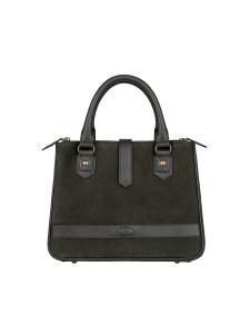 Dubarry Fancroft Handbag