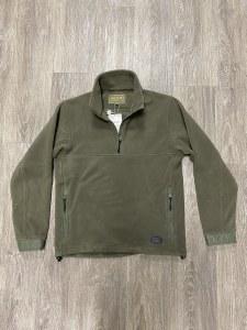 Musto Fleece Hunting Shirt S