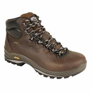 Grisport Fuse Lowland Trekking Boot