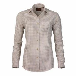 Laksen Ghita Ladies Shirt