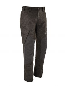Blaser Graphite Trousers