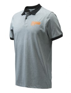 Beretta Corporate Polo Shirt