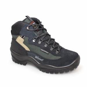 Grisport Wolf Boot
