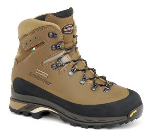 Zamberlan Guide Ladies Boots