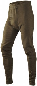 Harkila Coldfront Long Johns
