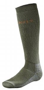 Harkila Day Hiker 2 Long Socks
