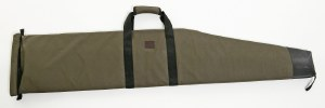 Harkila Koster Floating Rifle/Shotgun Case