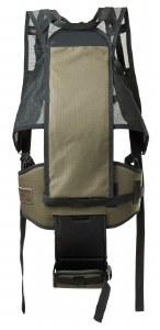 Harkila Mountain Bag Professional