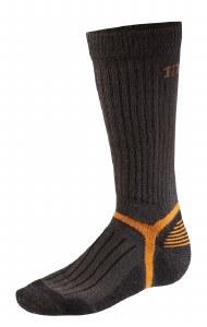 Harkila Mountain Calf Socks
