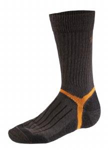 Harkila Mountain Crew Socks