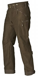 Harkila Racoon Trousers