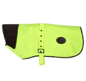 Barbour Hi-Vis Dog Jacket