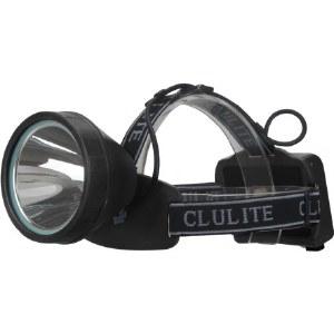 Clulite Pro-Flood 900