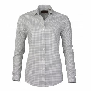 Laksen Judy Ladies Shirt