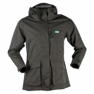 Ridgeline Kea Ladies Jacket