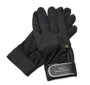 Laksen MacWet Shooting Gloves