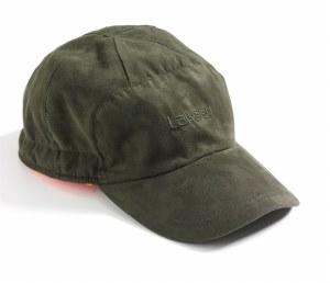 Laksen Muflon cap