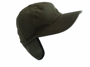 Laksen Stirling Cap