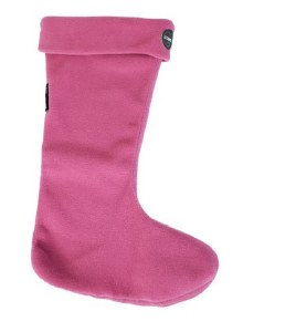 Le Chameau Fleece Boot Liners