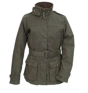 Le Chameau Marval Ladies Jacket