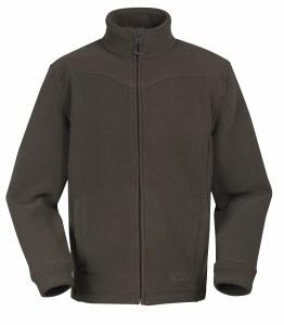 Le Chameau Lunel Mens Fleece Jacket