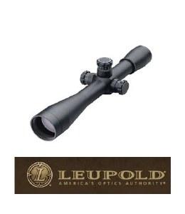 Leupold Mark 4 M1-10x44mm