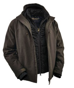 Blaser Vintage Luis Jacket