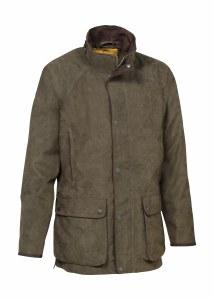 Verney Carron Perdrix Jacket
