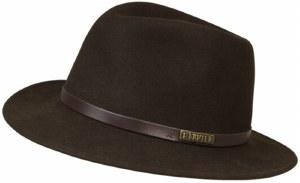 Harkila Metso Hat