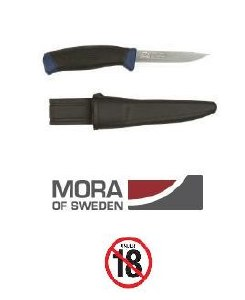 Mora Companion knife