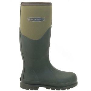 Muckboot Chore 2K Boots uk 11