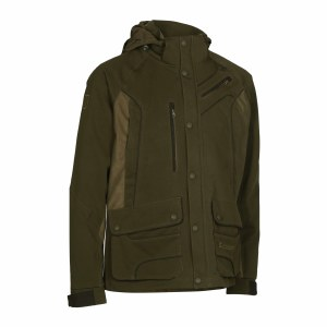 Deerhunter Muflon Light Jacket