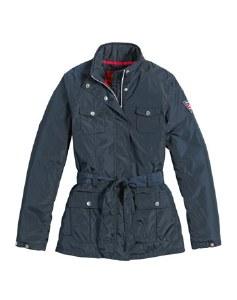 Musto Imperia 4 Pocket Jacket