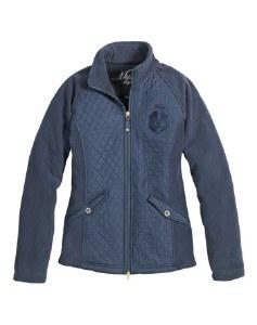 Musto Stamford Ladies Fleece Jacket