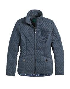 Musto Stamford Jacket