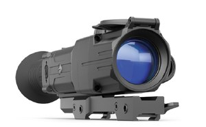 Pulsar Digisight Ultra N355