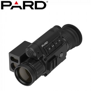 Pard SA 45 LRF Thermal Scope