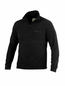 Beretta Light Polar Fleece