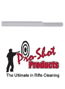Pro-Shot Rimfire Bore Guide