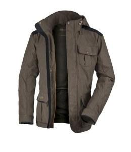 Blaser Ram2 Light Sportiv Jacket